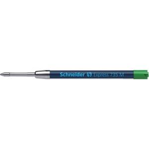 Kugelschreibermine 735 M grün