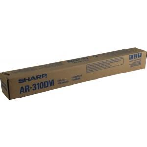 Trommel AR-310DM für AR-M 256, AR-M 316