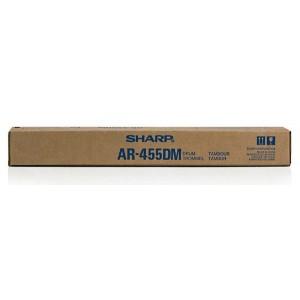 OPC-Trommel für AR-M351,-M451, MX-M350, -M450