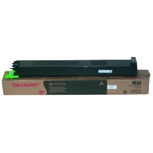 Toner schwarz für MX Geräte MX2300,-MX2300N,-MX2700,-MX2700N
