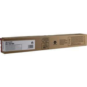 Toner cyan für MX Geräte MX2300,-MX2300N,-MX2700,-MX2700N