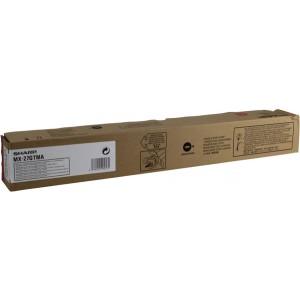 Toner magenta für MX Geräte MX2300,-MX2300N,-MX2700,-MX2700N