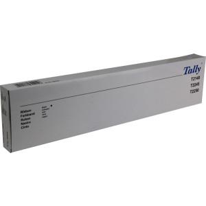 Farbband Nylon für T2140,T2245 T2250,MT151