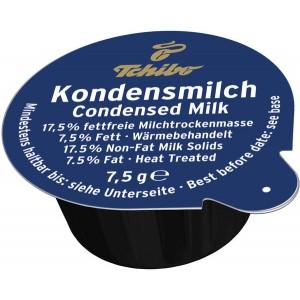 Kondensmilch 7,5% 240 Döschen