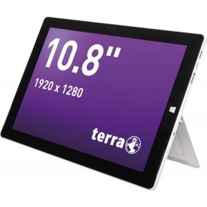 """Terra Pad Pro 1062, 10,8"""" (25,65cm) Display, Windows 10 Pro 64-Bit (MUI)"""