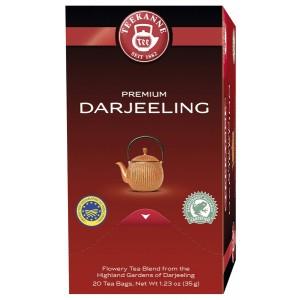 Tee Premium Selection Darjeeling