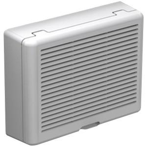 Multifunktionsgerät DCP-L6600DW inkl.UHG, Filter und Halterung