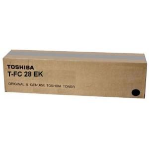 Toner T-FC28K, black, für E-Studio 2330c, E-Studio 2820c, E-Studio
