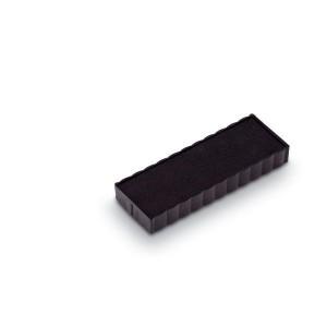 Ersatzstempelkissen für 4817 schwarz