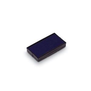 Ersatzstempelkissen für 4912 blau/rot