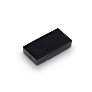 Ersatzstempelkissen für 4913 schwarz