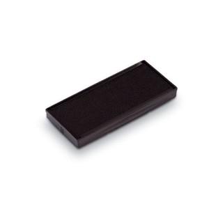 Ersatzstempelkissen für 4915 schwarz