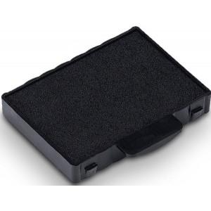 Ersatzstempelkissen für 5430 schwarz