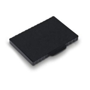 Ersatzstempelkissen für 5211 schwarz