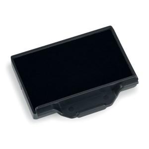Ersatzkissen für 5203/5440 schwarz, 2 Stück