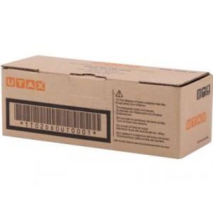 Toner-Kit schwarz für CD 1325, CD1330 für ca. 20.000 Seiten