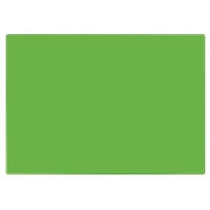 Velodesk Unterlage grün 310x220mm