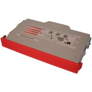 Toner Cartridge HC schwarz für Phaser 6180