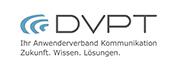 BBV Domke ist Partner und Mitglied von Deutscher Verband für Informationstechnologie und Telekommunikation e.V.