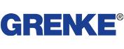 Grenke Leasing ist Partner von BBV-Domke