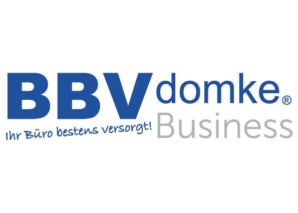 Informationen zum BBV Domke Shop